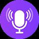 ポッドキャストラジオの音楽 - Castbox