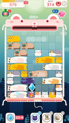 Slidey Cat 2020  screenshots 9