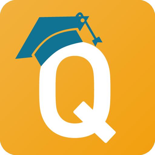 Baixar Qualifica: Cursos Online Certificados para Android