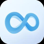 Calculator Infinity - PRO Scientific Calculator