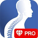 Text Neck PRO - Forward Head Posture Correction