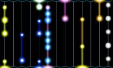 Fun Fun MIDI Playerのおすすめ画像3