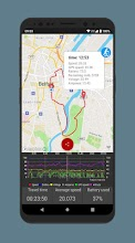 m365 Dashboard (m365 / 1S/ Pro/ Pro2) screenshot thumbnail