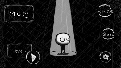 That Level Again 3 1.11 Screenshots 5
