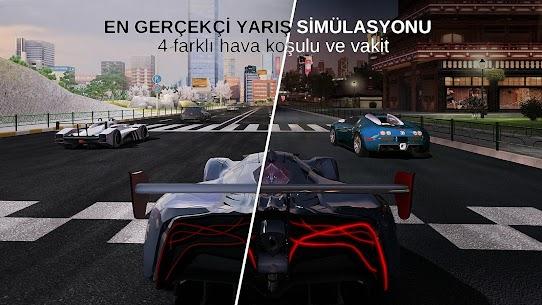 GT Racing 2 APK indir – 2021 Para Hileli 4