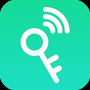 SuperGreen VPN Lite Free VPN Client