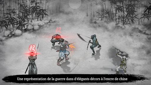 Télécharger Gratuit Ronin: Le dernier samouraï  APK MOD (Astuce)