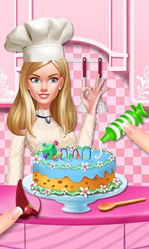 Fashion Doll: Dream House Life  Screenshots 4