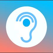 Super Hearing Sound Magnifier Recorder