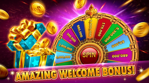 WOW Casino Slots 2021: Free Vegas Slot Machines 1.1.3.1 screenshots 7