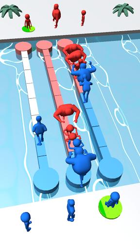 Pusher 3D screenshots 6
