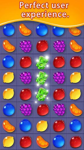 Fruit Candy Blast  screenshots 2