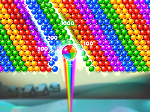 Bubble Shooter ud83cudfaf Pastry Pop Blast 2.2.5 screenshots 23