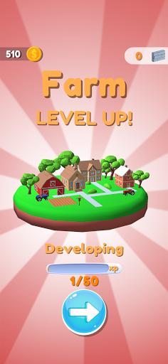 Save The Town 3D screenshots 5