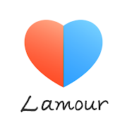 Lamour Dating,Match & Talk,Live Chat,Online Chat