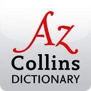 Collins Dictionary Free