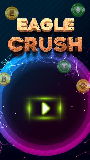 Eagle Crush 1.3 screenshots 2