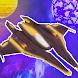 Fleet Space Jump