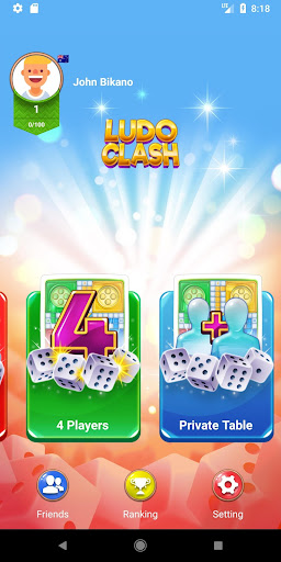 Ludo Clash: Play Ludo Online With Friends.  Screenshots 6