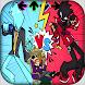 Solazar vs Agoti and King Matt Eds Mod - Androidアプリ