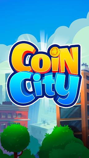 Coin City 1.3.2 screenshots 4