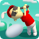 Very Golf - Ultimate Game