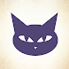 Ear Cat - Music Ear Training - Androidアプリ