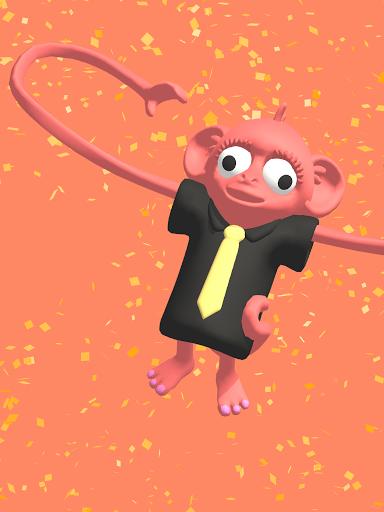 Spaghetti Arms  screenshots 24