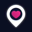 Lokale Dating App: Singles in meiner Nähe & Flirt