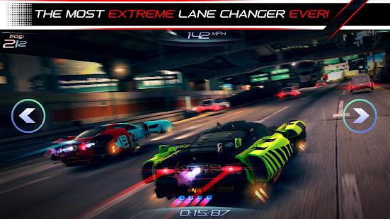 Rival Gears Racing 1.1.5 Screenshots 1