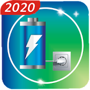 Charge Battery Fast - Fast charging