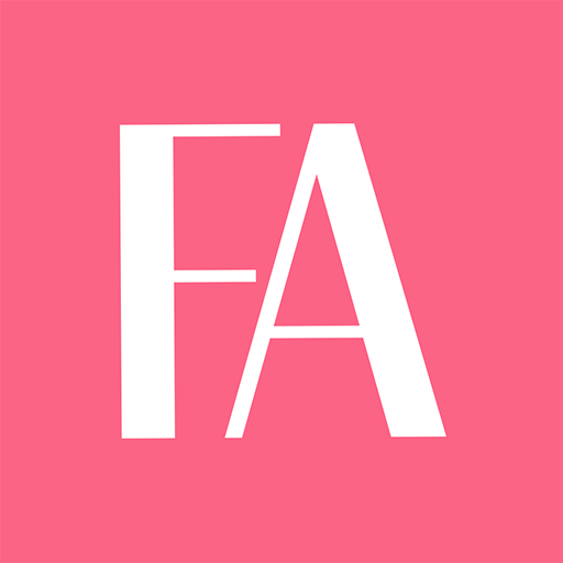 FabAlley -Women Fashion Online Shopping