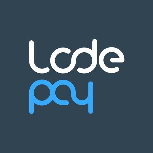 LODEpay Digital Silver and Gold