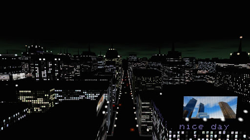 Your City 3D For PC Windows (7, 8, 10, 10X) & Mac Computer Image Number- 8