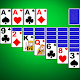 com.spacegame.solitaire.basic