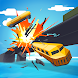Cannon Demolition - Androidアプリ