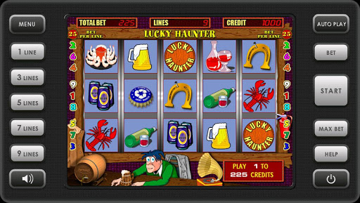 Game Cocktail  Screenshots 15