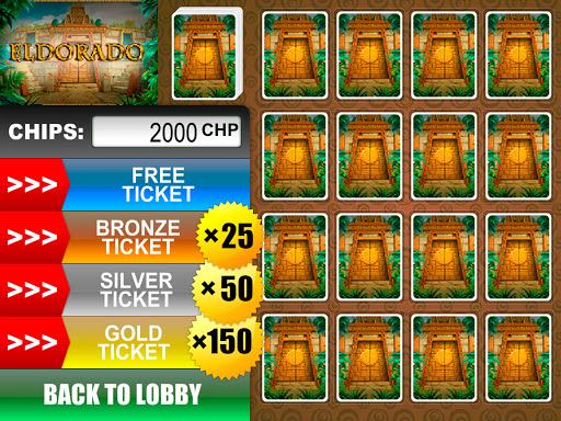 babylon city Casino