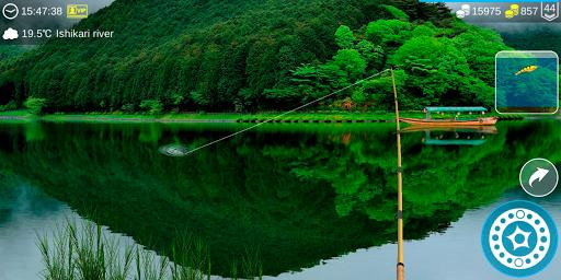 My Fishing World - Realistic fishing 1.14.95 screenshots 7