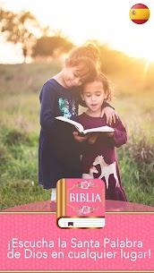 Biblia de la mujer For Pc (Free Download – Windows 10/8/7 And Mac) 3