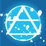 AiR game apk icon