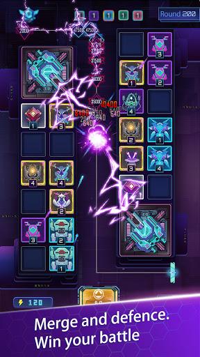 EGM : Battle Arena 2.0.9 screenshots 1