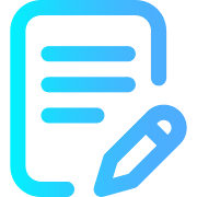 Easy Notes App - Very Secure
