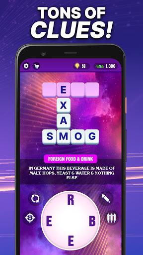 Jeopardy! Words 8.0.2 screenshots 4