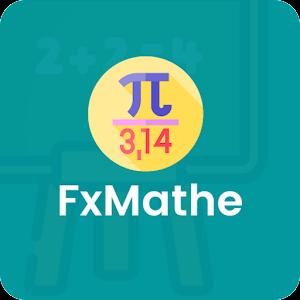 FXMathe Aprede Matemticas