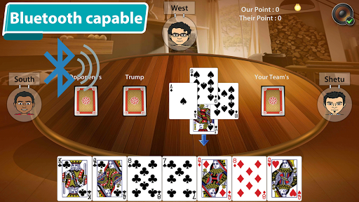 29 Card Game  Screenshots 8