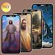 Fondo de Jesus en Movimiento - HD Wallpapers per PC Windows