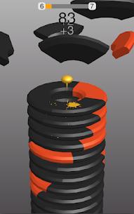 Stack 3D Balls Full Apk İndir 6