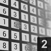 Numbers Game - Numberama 2