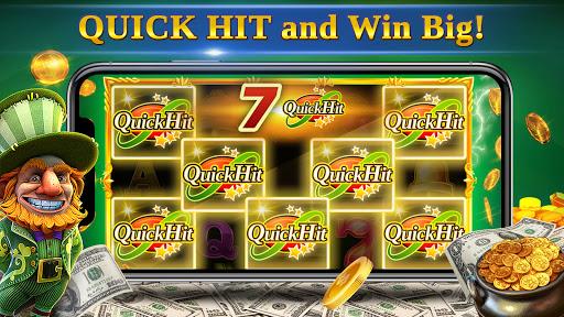 Mega Regal Slots - Win Real Money apktram screenshots 4